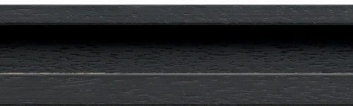Baguette noir